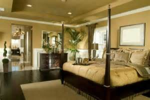 gorgeous master bedrooms beautiful master bedroom tf pinterest