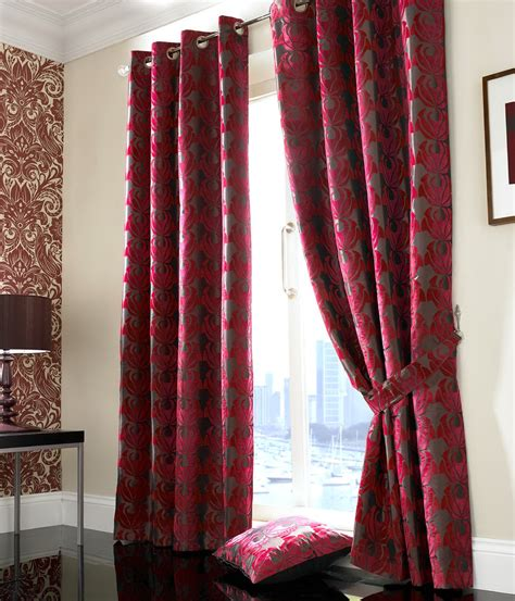 malburn curtain marburn curtain warehouse locations home design ideas