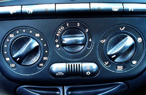 mobile car air conditioning service mobile car air conditioning service and recharge malta