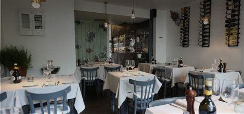 ristorante porta romana ristorante pesciolini porta romana