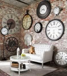 Clock Wall Decor Masten Fine Framing Amp Gifts