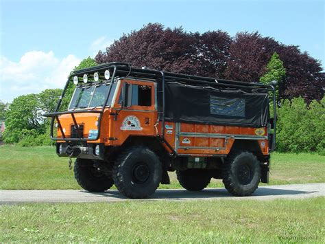land rover forward land rover 101 forward overland vehicles