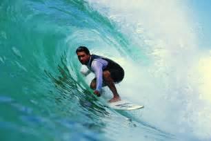 isaiah 53 10 sunday surfing