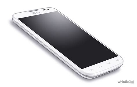 lg 90 mobile price lg optimus l90 prices compare the best plans from 0