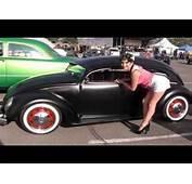 1969 Volkswagen Beetle Custom Rat Rod In Reno NV  YouTube