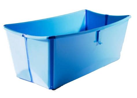 portable bathtub india stunning plastic bathtubs for adults ideas bathtub for bathroom ideas lulacon com