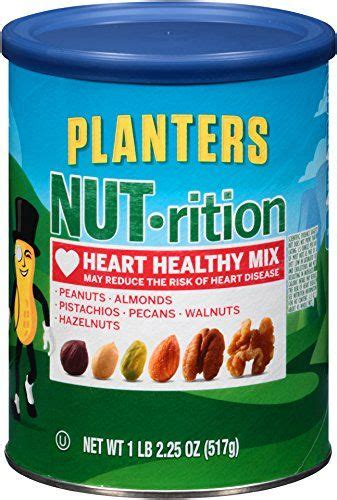 1000 images about healthy snacks on pinterest peanut