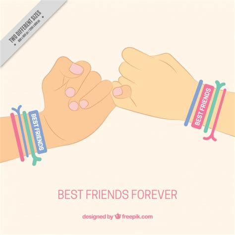 imagenes de simbolos amistad fondo de s 237 mbolo de amistad con manos y pulseras de
