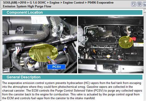 2012 kia soul check engine light kia soul check engine light codes 2018 dodge reviews