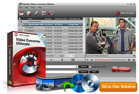 best divx converter divx converter review and divx converter alternative