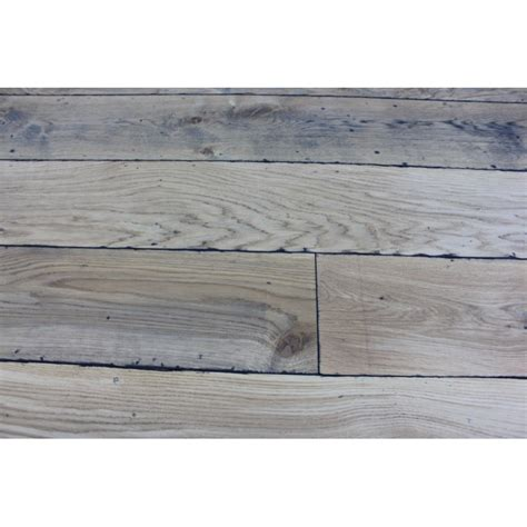 e182 old barn engineered oak 21x180x2200mm oak flooring suppliers solid wood mosiac parquet