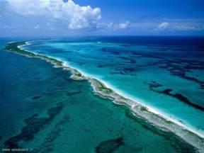 Résultat d'images pour Bahamas