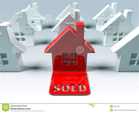 power real estate marketing just sold postcards another home sold