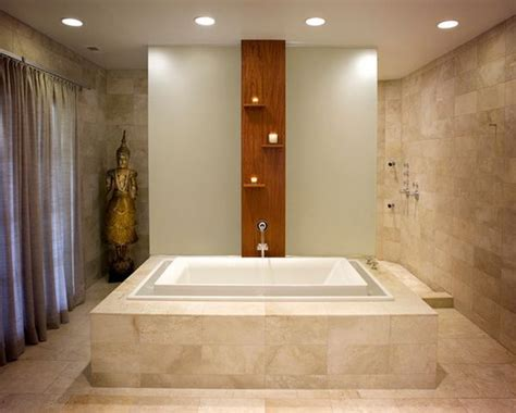 zen bathroom design 20 spa like bathrooms to clean your mind and spirit