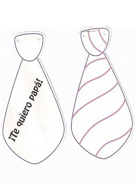 camisa y corbata para colorear corbatas para colorear imagui