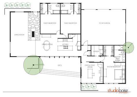 mid century floor plans smart placement mid century floor plans ideas house