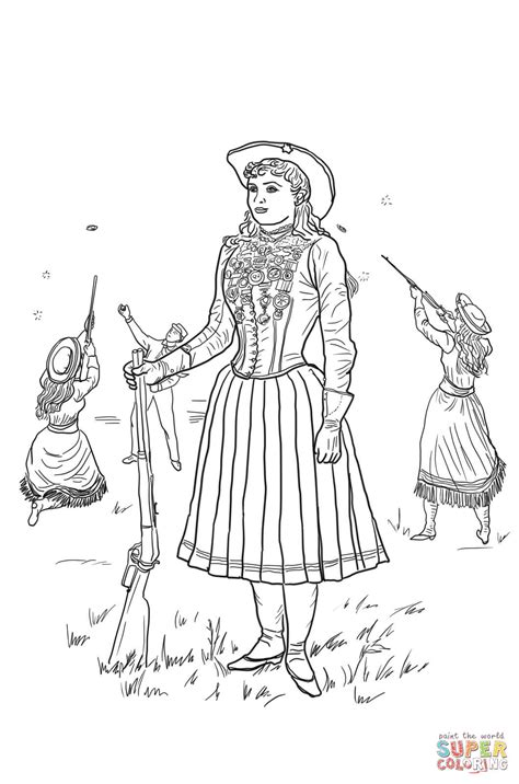 annie coloring pages coloring home