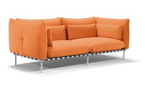 italsofa loveseat italsofa collection clubs sofa design