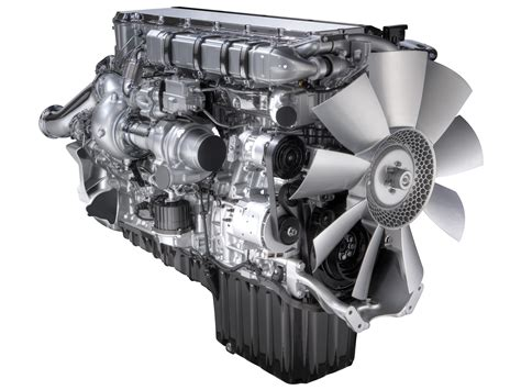 diesel the detroit diesel dd15 engine photos photogallery with 1