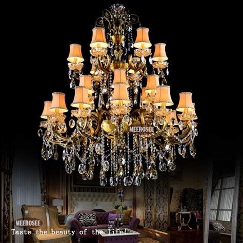85 ls chandelier large colored chandelier light 6 28 images aliexpress