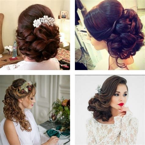 Wedding Hairstyles For 2016 by Wedding Hairstyles 2016 Tips For A Chose