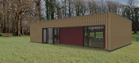 plan for one bedroom bungalow joy studio design gallery plans for one bedroom bungalow joy studio design gallery