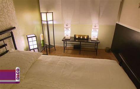decoration chambre parent maitriser votre consommation d 233 nergie avec gdf la