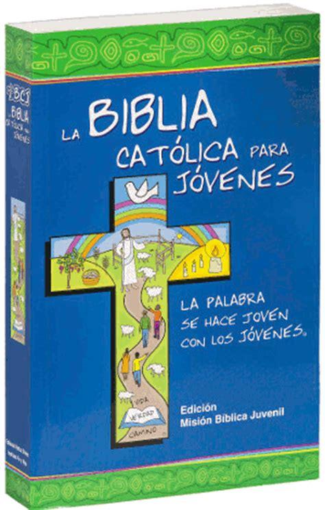 casa para tu fe cat 243 lica alimento del alma textos la sagrada biblia tu fe cat lica biblia para ni 241 os