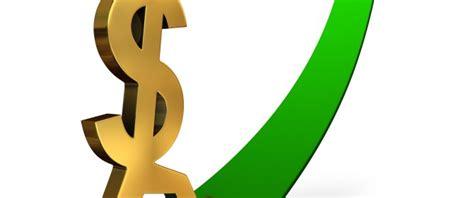 conto deposito mediolanum opinioni mediolanum conto deposito vantaggi e caratteristiche