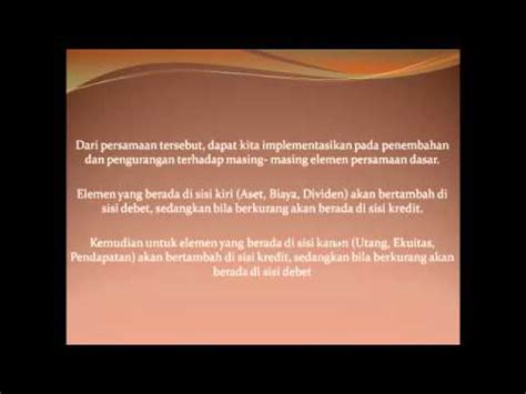 Matematika Ekonomi Bisnis Bk 2 Ed 2 Oleh Josep Bintang Kalangi tutorial persamaan dasar akuntansi berbasis matematika avi