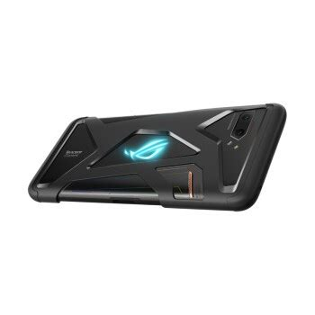 asus rog phone  case official protective case