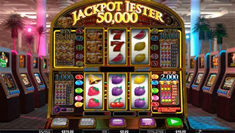 play jackpot jester   slot nextgen gaming casino slots