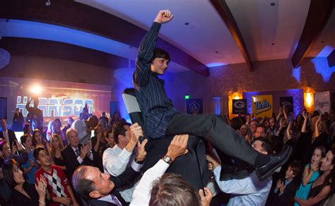 Dj Giveaways Bat Mitzvah - spotlightla the premier bar mitzvah dj bat mitzvah dj in los angeles