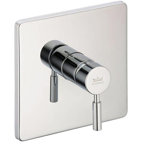 unterputzarmaturen f 252 r die dusche up duscharmaturen - Unterputz Duscharmatur