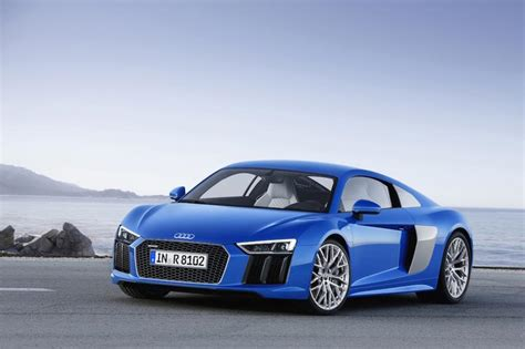 new upcoming sports cars new car launches in india in 2016 upcoming sports cars