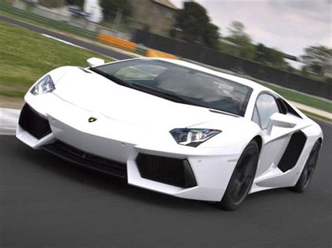 lamborghini aventador pricing ratings reviews kelley blue book