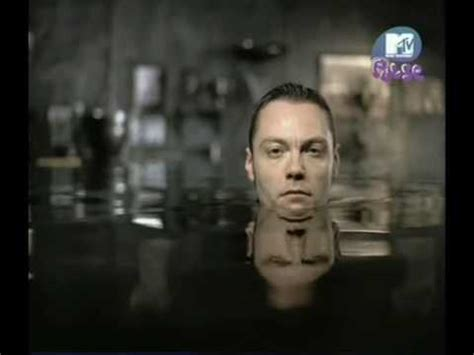 tiziano ferro angelo mio testo tiziano ferro angelo mio k pop lyrics song