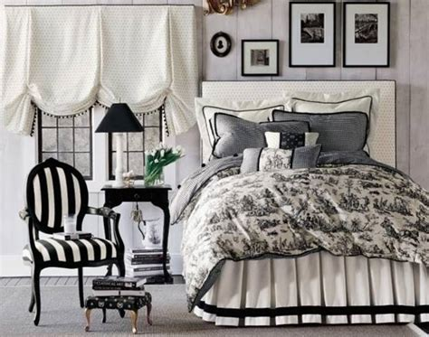 small bedroom decorating ideas black and white eleven black and white bedrooms you will want to have