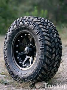 Best Truck Tires For Cheap The Gallery For Gt Best All Terrain Tire