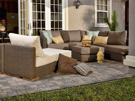 the lovesac couch lovesac outdoor sactionals patio sectional outdoor