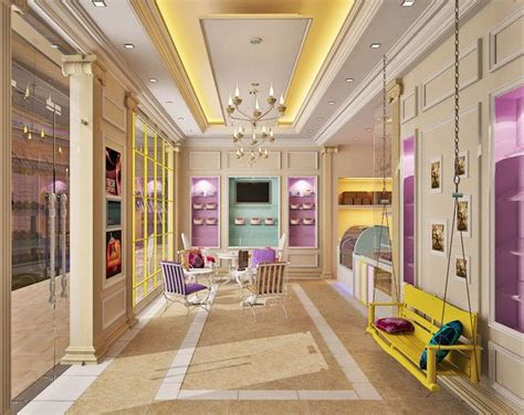 Interior Design La by 17 Best Ideas About Shop Interiors On Interior