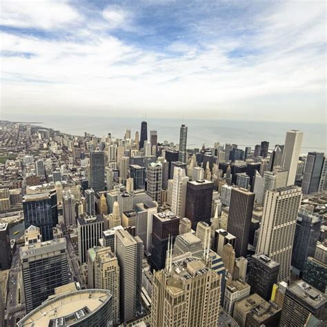 best places to stay in chicago the 30 best hotels places to stay in chicago il updated
