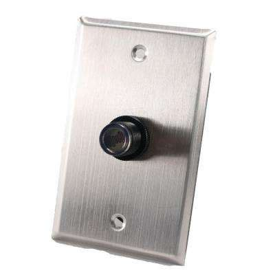Replacement Photocell For Outdoor Light Photocells Outdoor Lighting Accessories Outdoor Lighting The Home Depot