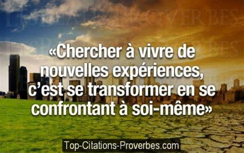 Amour De Soi Meme - citation soi m 234 me archives top citations proverbes