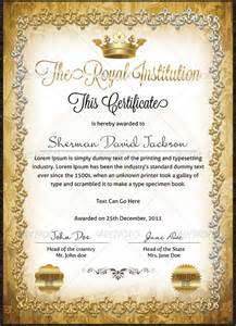photos vector ornate certificate template royalty free stock art award images image