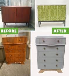 Paints For Home Interiors upcycling projects from oxfam home