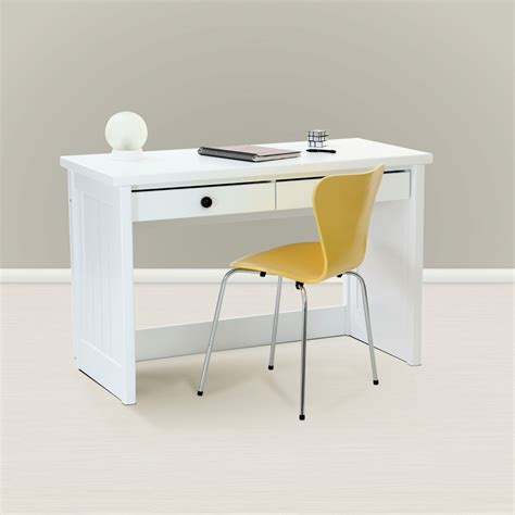 escritorios cordoba que nunca falte un escritorio de calidad