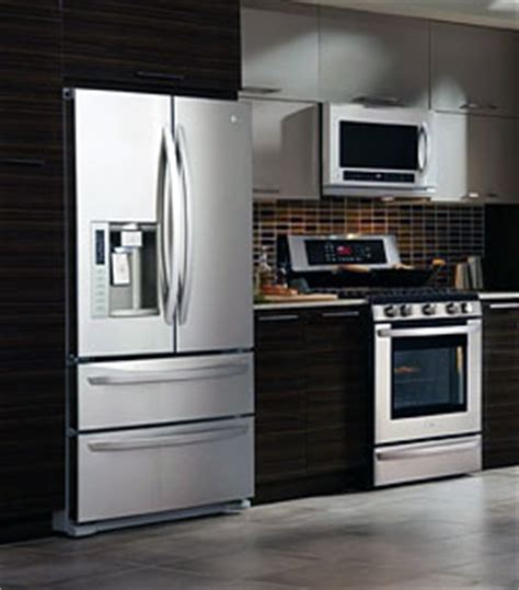 Best Kitchen Appliance Suite | kitchen appliances best kitchen appliances