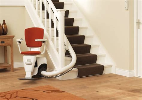 siege monte escalier des si 232 ges monte escaliers pour retrouver votre libert 233