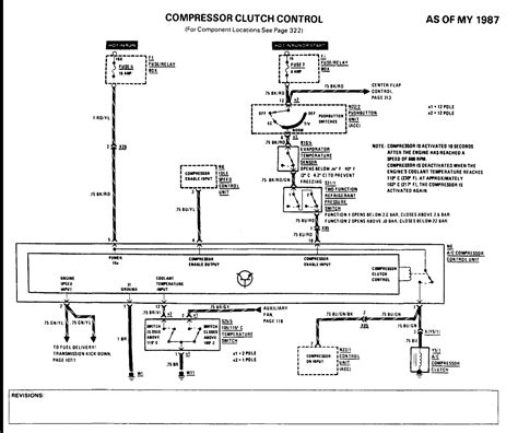 mercedes sprinter wiring diagram map of liberia in africa